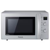 Panasonic NN-CD575MEPG stříbrná