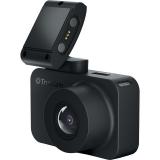 TrueCam M5 Wi-Fi (s detekcí radarů) černá
