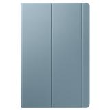 Samsung Galaxy Tab S6 modré
