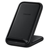 Samsung EP-N5200, 20W černá