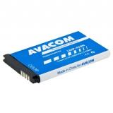 Avacom pro LG GM360 Li-Ion 3,7V 900mAh, (náhrada LGIP-430N)