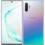 Samsung Galaxy Note10+ 256 GB stříbrný