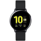 Samsung Galaxy Watch Active2 44mm černé