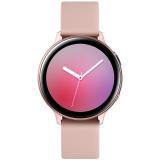 Samsung Galaxy Watch Active2 44mm růžové