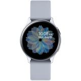 Samsung Galaxy Watch Active2 40mm stříbrné