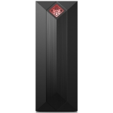 HP OMEN by HP Obelisk 875-1020nc