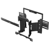 Sony SUWL850 pro série AG8, AG9, A8, A9, XH 80, XH 90, XH 95