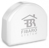 Fibaro reléový FGBHS-213, Bluetooth, Apple Homekit
