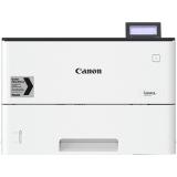 Canon i-SENSYS LBP325x