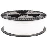Filament PM 1,75 PETG, 2 kg bílá