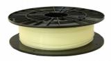 Filament PM 1,75 PLA GlowJet, 0,5 kg - svítící ve tmě