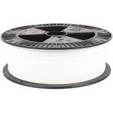 Plasty Mladeč 1,75 PLA, 2 kg bílá