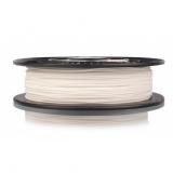 Plasty Mladeč 1,75 TPE88, 0,5 kg průhledná
