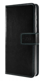 FIXED Opus pro Xiaomi Redmi 7 černé