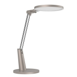 Yeelight Serene Eye-friendly Lamp Pro