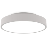 Yeelight LED Ceiling Light (starry grey)