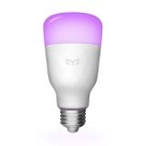 Yeelight LED Smart Bulb (Colour)