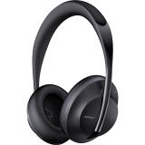 Bose Noise Cancelling 700 černá