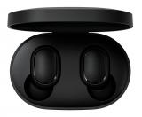Xiaomi Mi True Wireless Earbuds Basic černá