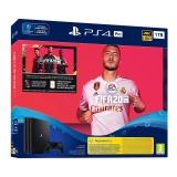 Sony PlayStation 4 Pro 1 TB + FIFA 20