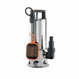Black-Decker BXUP1100XDE