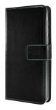 FIXED Opus na Xiaomi Redmi 7A černé