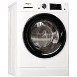 Whirlpool FreshCare+ FWDD1071681B EU