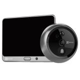 EZVIZ DP1 Smart Door Viewer 720p