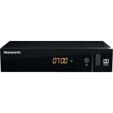 Skyworth SKW-T21 černý