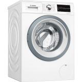 Bosch Serie | 6 WAT28461CS bílá