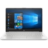 HP 15-dw0600nc stříbrný