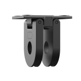 GoPro Replacement Folding Fingers (HERO8 Black/MAX)