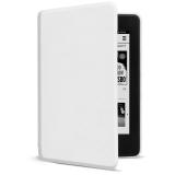 Connect IT pro Amazon Kindle Paperwhite 4 (2018) bílé