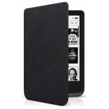 Connect IT pro PocketBook 616/627/628/632/633 (Basic Lux 2, Touch Lux 4 a 5, Touch HD3, Color) černé