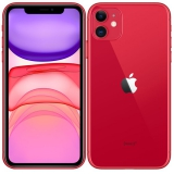 Apple iPhone 11 128 GB - (PRODUCT)RED