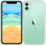Apple iPhone 11 128 GB - Green