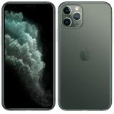 Apple iPhone 11 Pro 64 GB - Midnight Green
