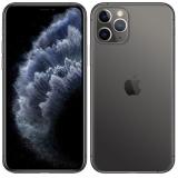 Apple iPhone 11 Pro 256 GB - Space Gray