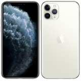 Apple iPhone 11 Pro 256 GB - Silver