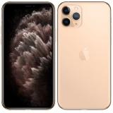 Apple iPhone 11 Pro 256 GB - Gold