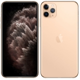 Apple iPhone 11 Pro Max 256 GB - Gold