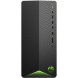 HP Pavilion Gaming TG01-0002nc černý