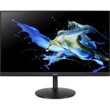 Acer CB242Ybmiprx černý