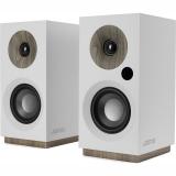 Jamo S 801 PM, 2 ks bílé