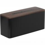 LAMAX Flow1 dřevo + dárek