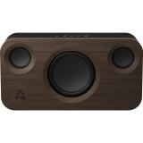 LAMAX Soul1 dřevo + dárek