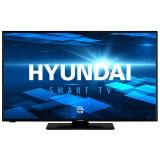 Hyundai HLR 32T639 SMART černá