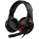 Genius GX Gaming HS-G600V černý