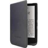 Pocket Book 616/627/632 černé