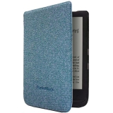 Pocket Book 616/627/632 modré